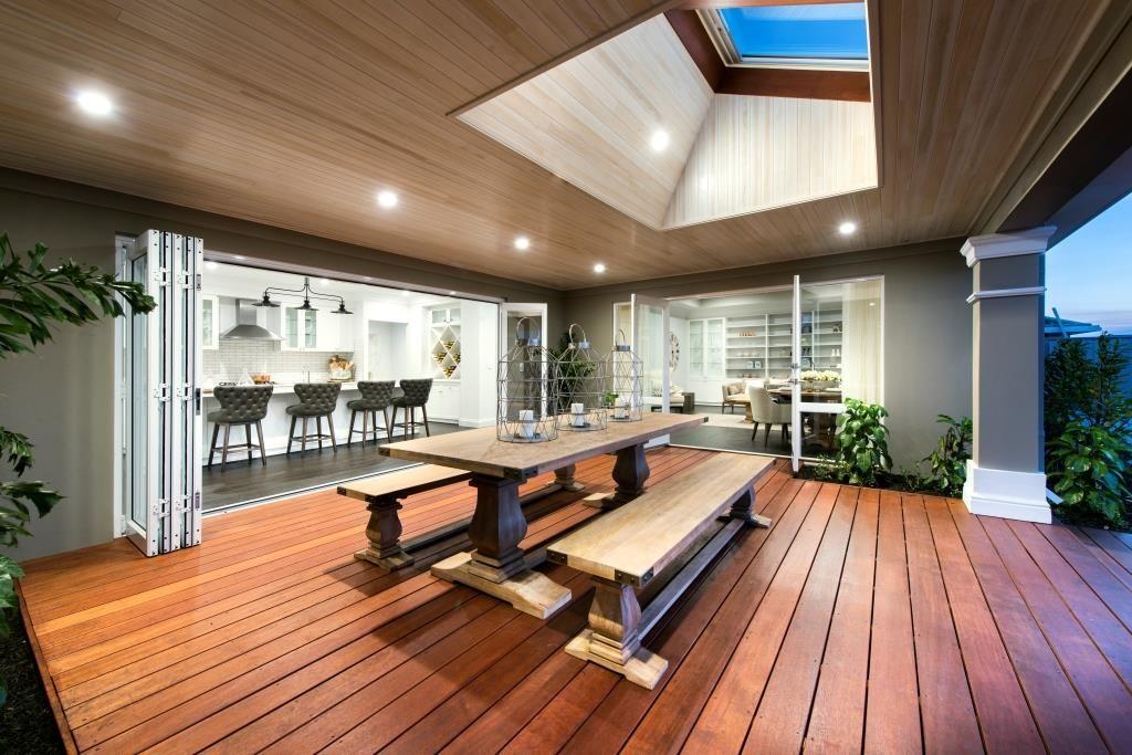 140 Grand Entrance, Australind