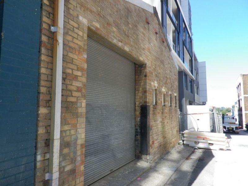 7 Atchison Street - PRIME Location Close to St Leonards Train Station