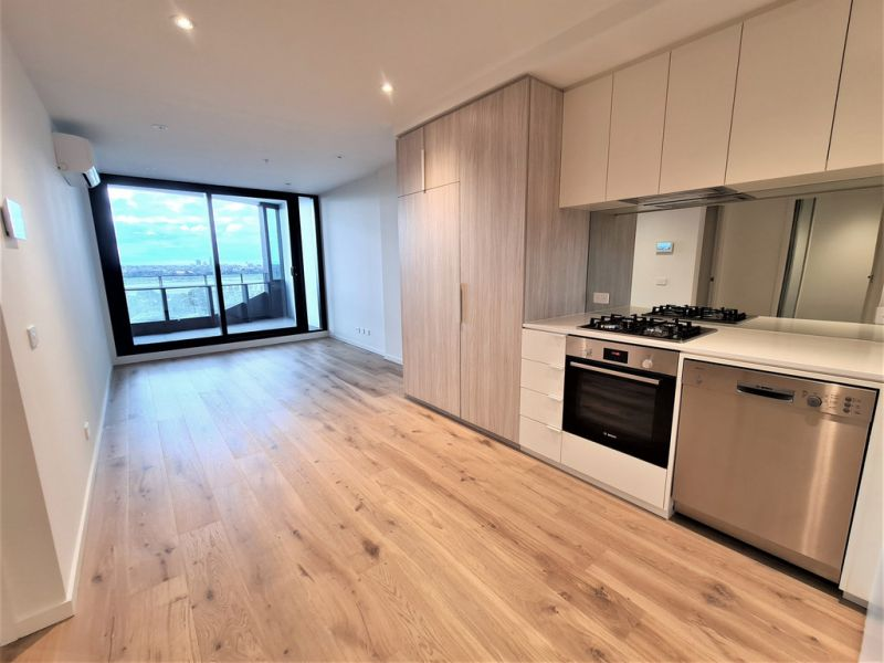 Brand New Modern 2 Bedroom Apartment