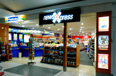 NEWSAGENCY –ID#3877995 -NSW Southern Tablelands between Sydney & Canberra