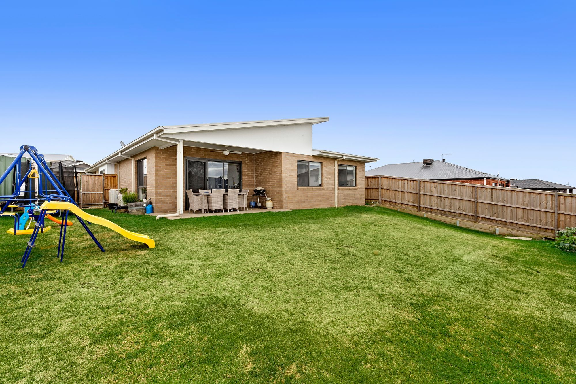74 Oceania Drive, Curlewis VIC 3222