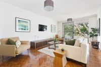 1/5 Bellevue Park Road Bellevue Hill, Nsw