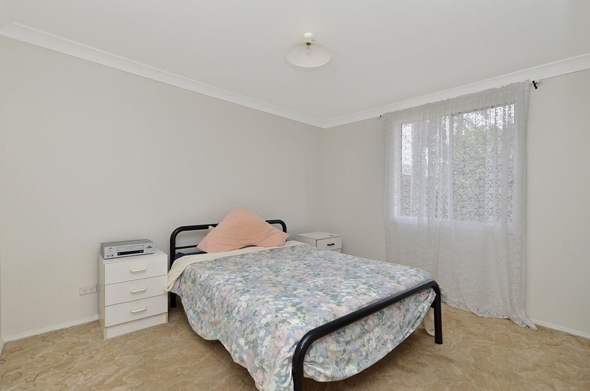 386 Ocean Beach Road Umina Beach 2257