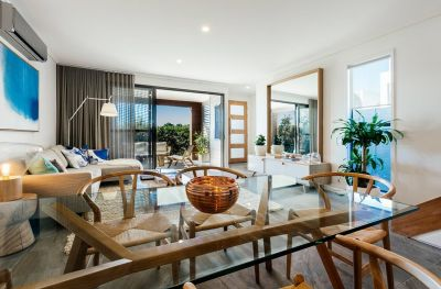 Robina Central Living  Incredible Value With No Body Corporate