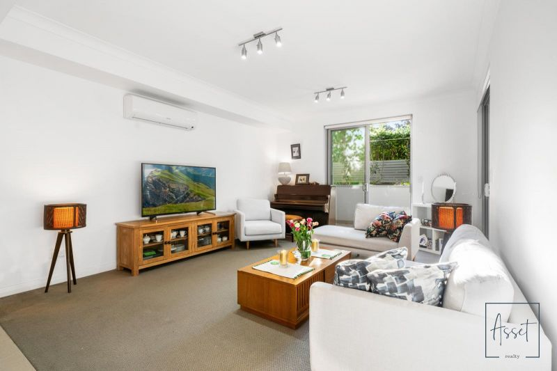 56/212 Mona Vale Road, St Ives