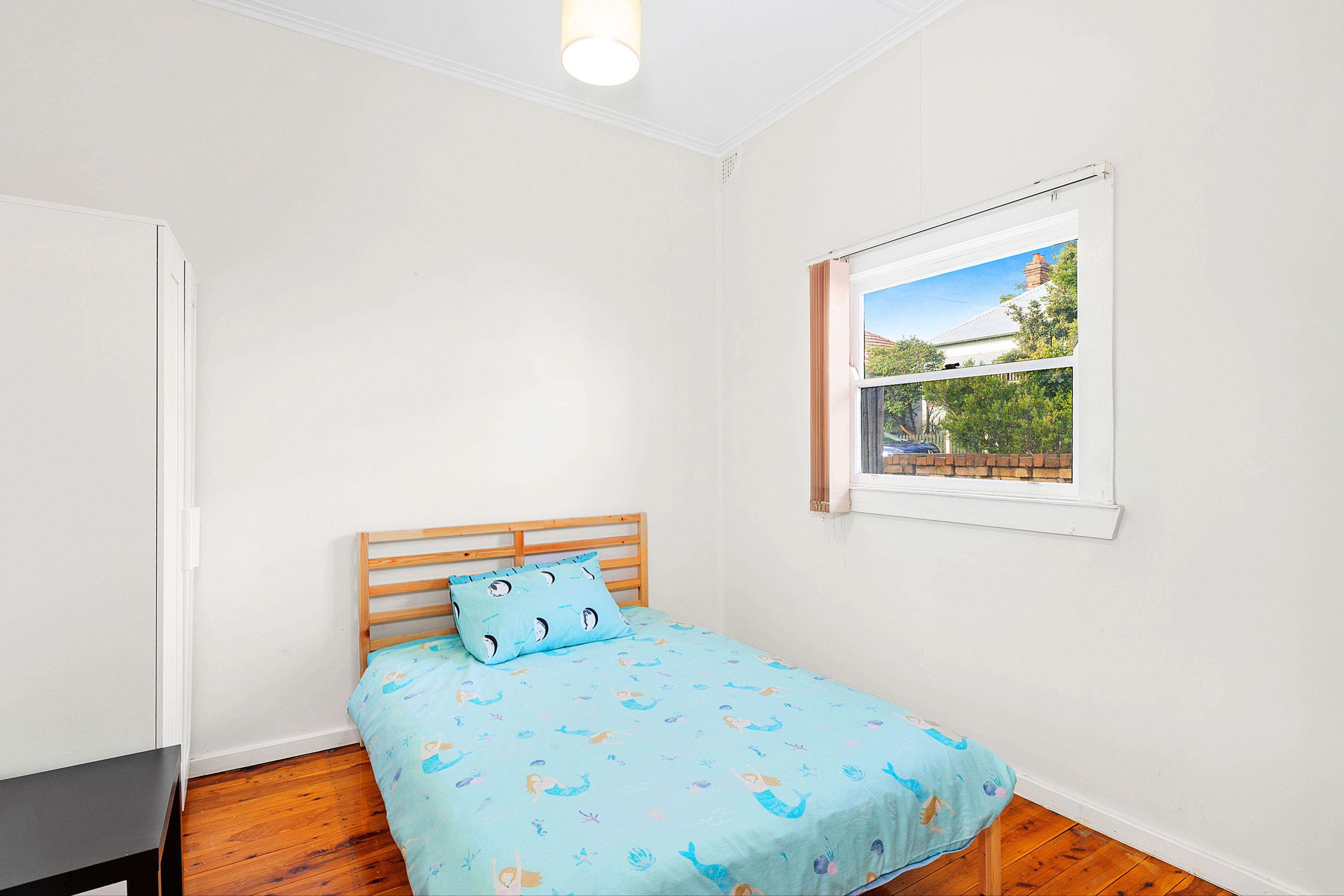 11 Quarry Street, Tempe NSW 2044