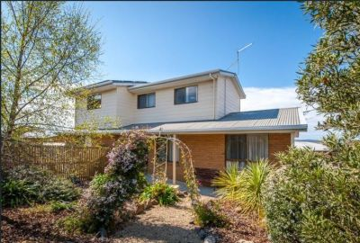 26 Sunhaven Court, Midway Point