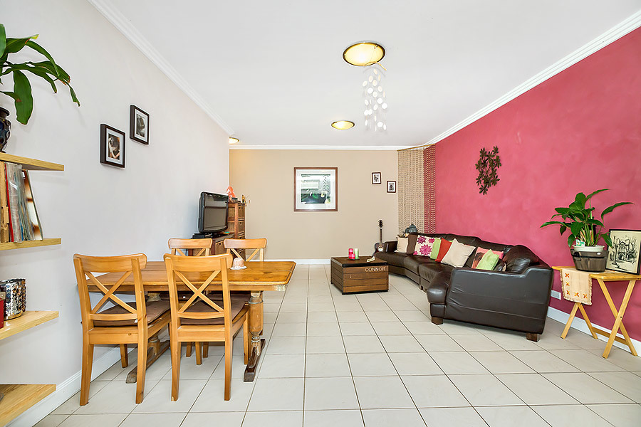 1/260 Liverpool Road, Enfield