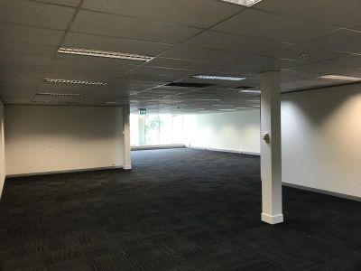 First floor - 668 Lorimer Street, Port Melbourne