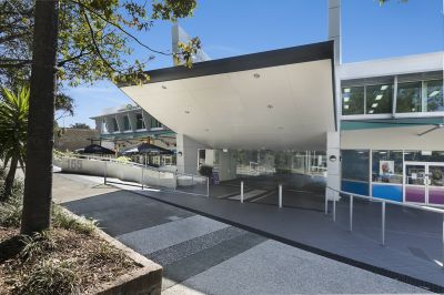 OFFICE AND MEDICAL AVAILABILITIES- UNBEATABLE CAR PARKING