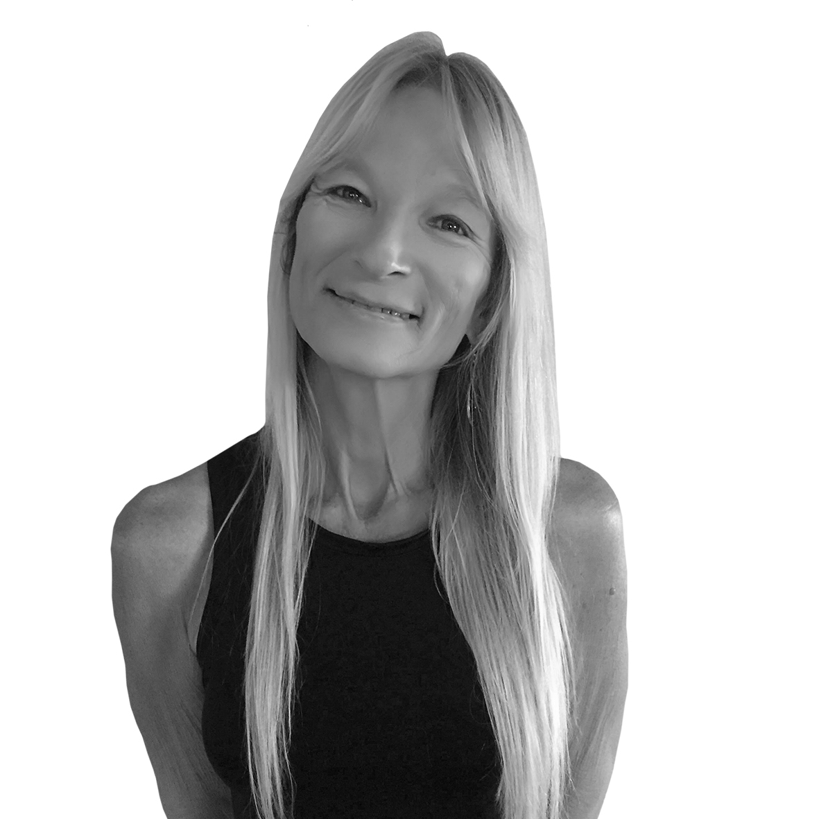 Susan Hann Real Estate Agent