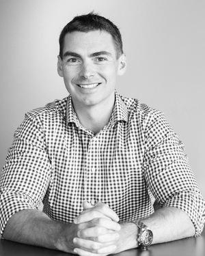 Matt O'Hanlon Real Estate Agent