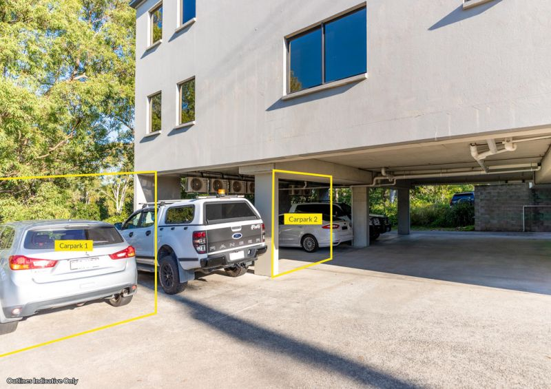ULTIMATE OFFICE | ABSOLUTE BARGAIN BUYING | LIQUIDATION