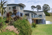 379 Bald Hills Road Pambula, Nsw
