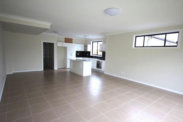 27B Margaret Street, Fairfield West NSW 2165