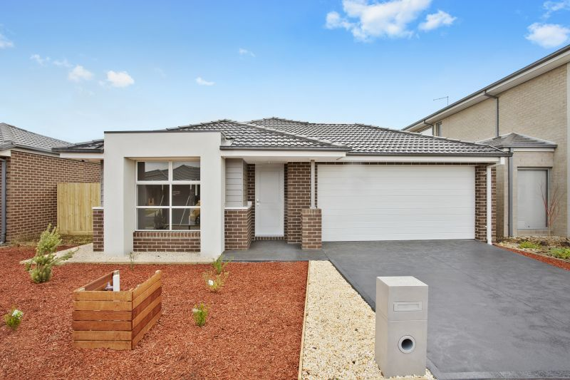 57 Middleton Road Armstrong Creek