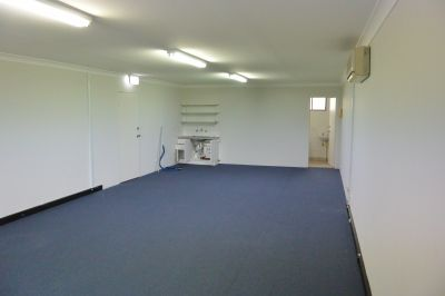Suite 3/575 President Ave, Sutherland
