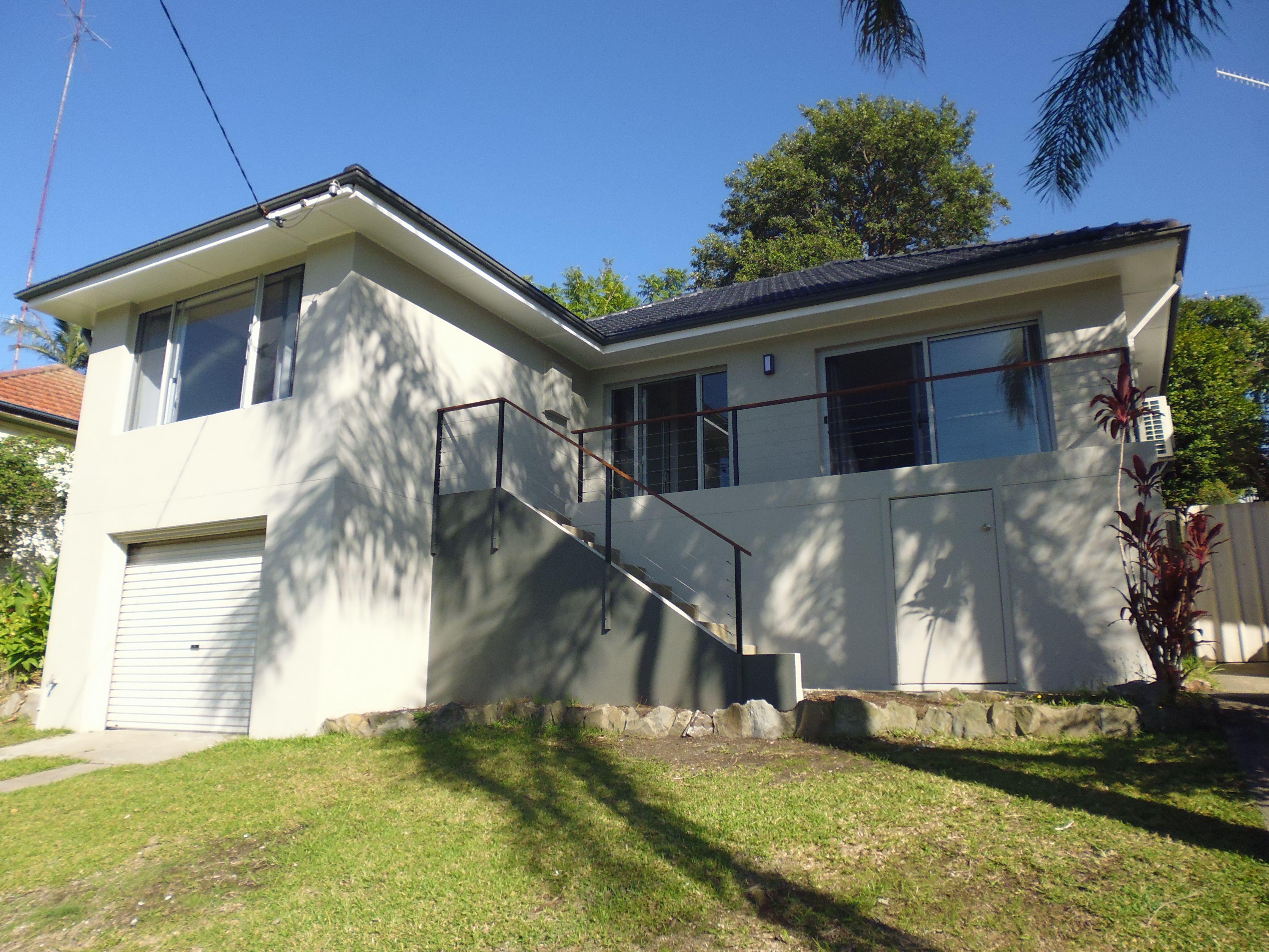 16 Grayson Avenue, Kotara