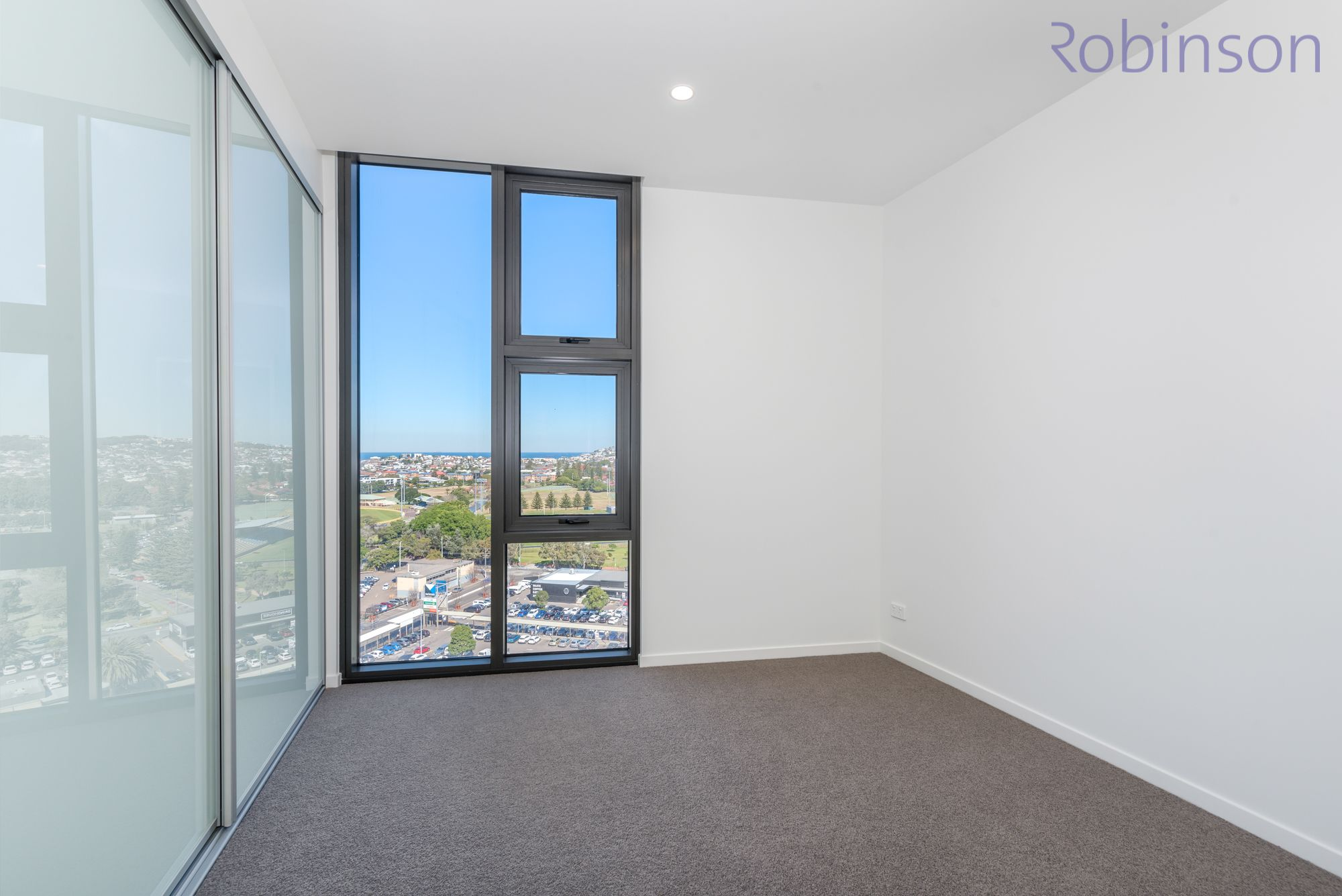 Level 14/1401/464-466 King Street, Newcastle West