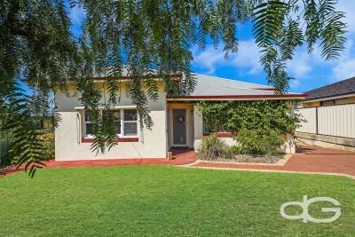 268 Hamilton Road, Spearwood