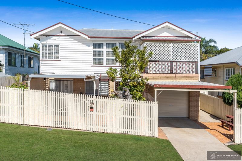 Cannon Hill   Quality location, A Rare Hidden Gem! Open Home This Saturday 21 September - 9:00am to 9:30am!