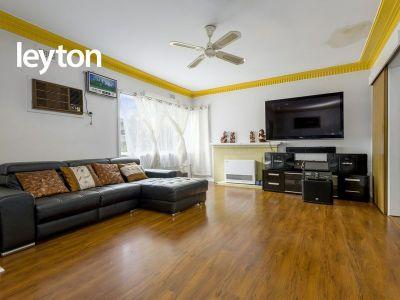 7 Parsons Avenue, Springvale