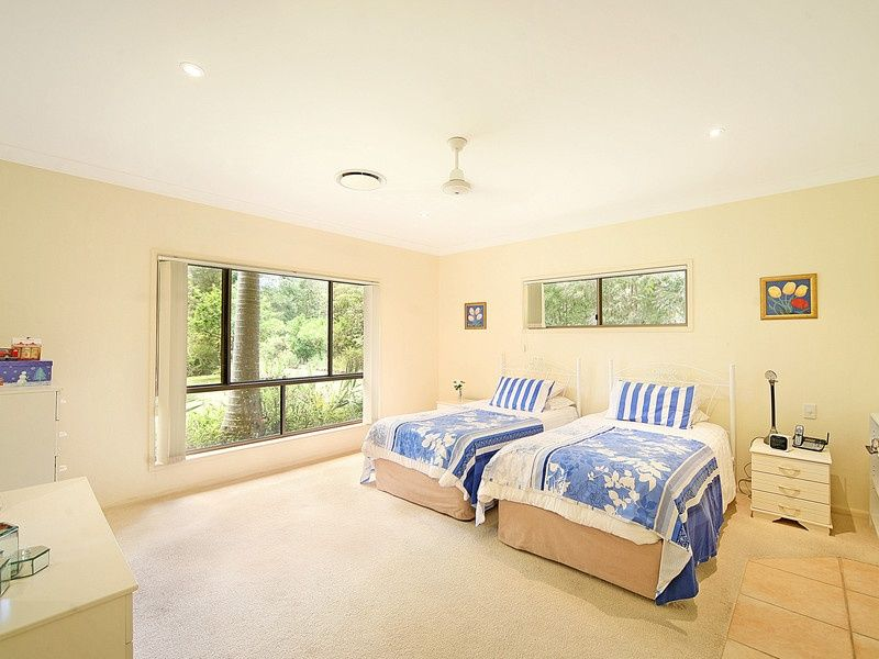 12 Jaggers Court, Tinbeerwah QLD 4563