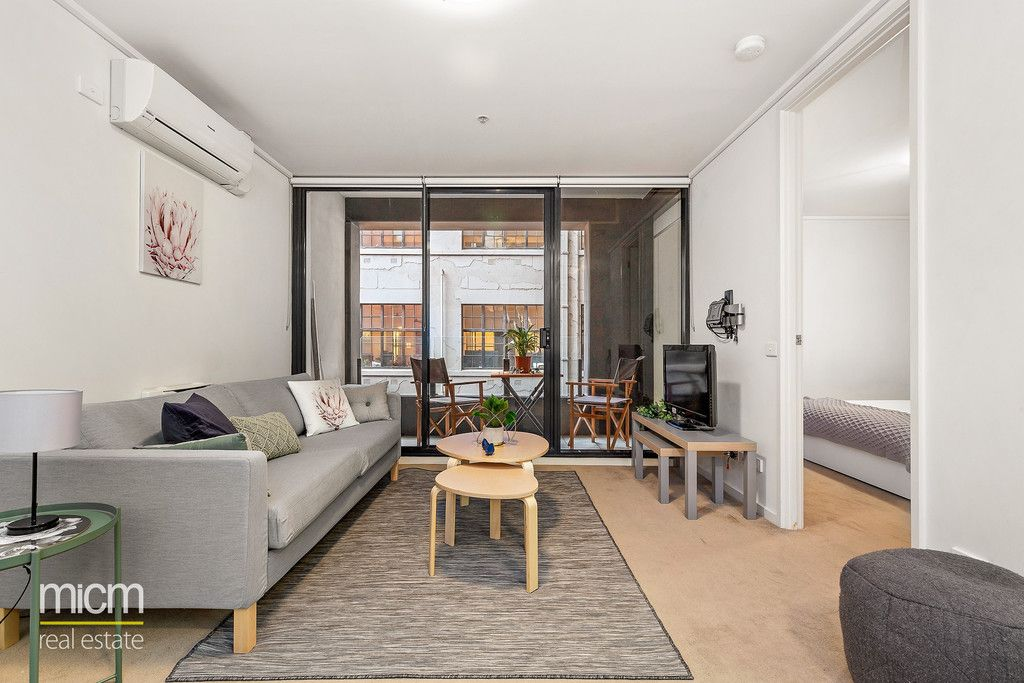 Instant Appeal with Premium Resort-Style Living in the heart of CBD