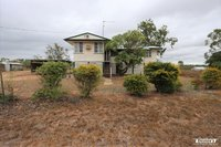 13.9 ACRES CLOSE TO THE BURDEKIN RIVER