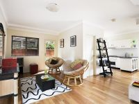 Townhouse /86 Arden Street Coogee, Nsw