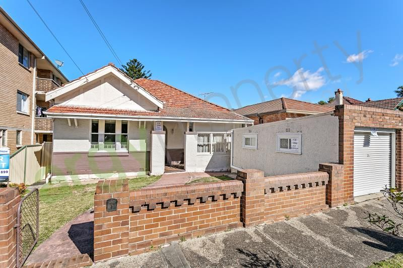 3 Bedroom Home in Convenient Location