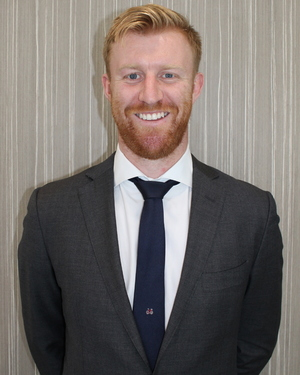 Tom Clifton Real Estate Agent