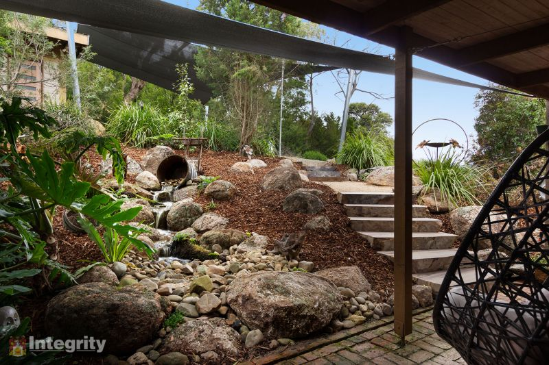 A Magical Mudbrick Home on 2.5 acres approx. Priced to Sell