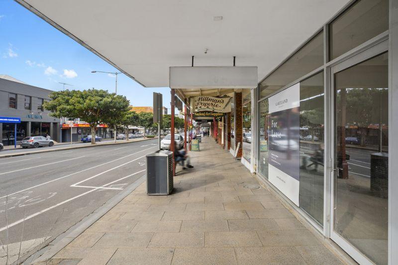 90 Ryrie Street Geelong