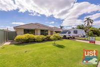 31 Mitchell Way, Dardanup,