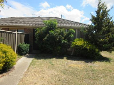 Neat and Tidy 3 Bedroom Home!!