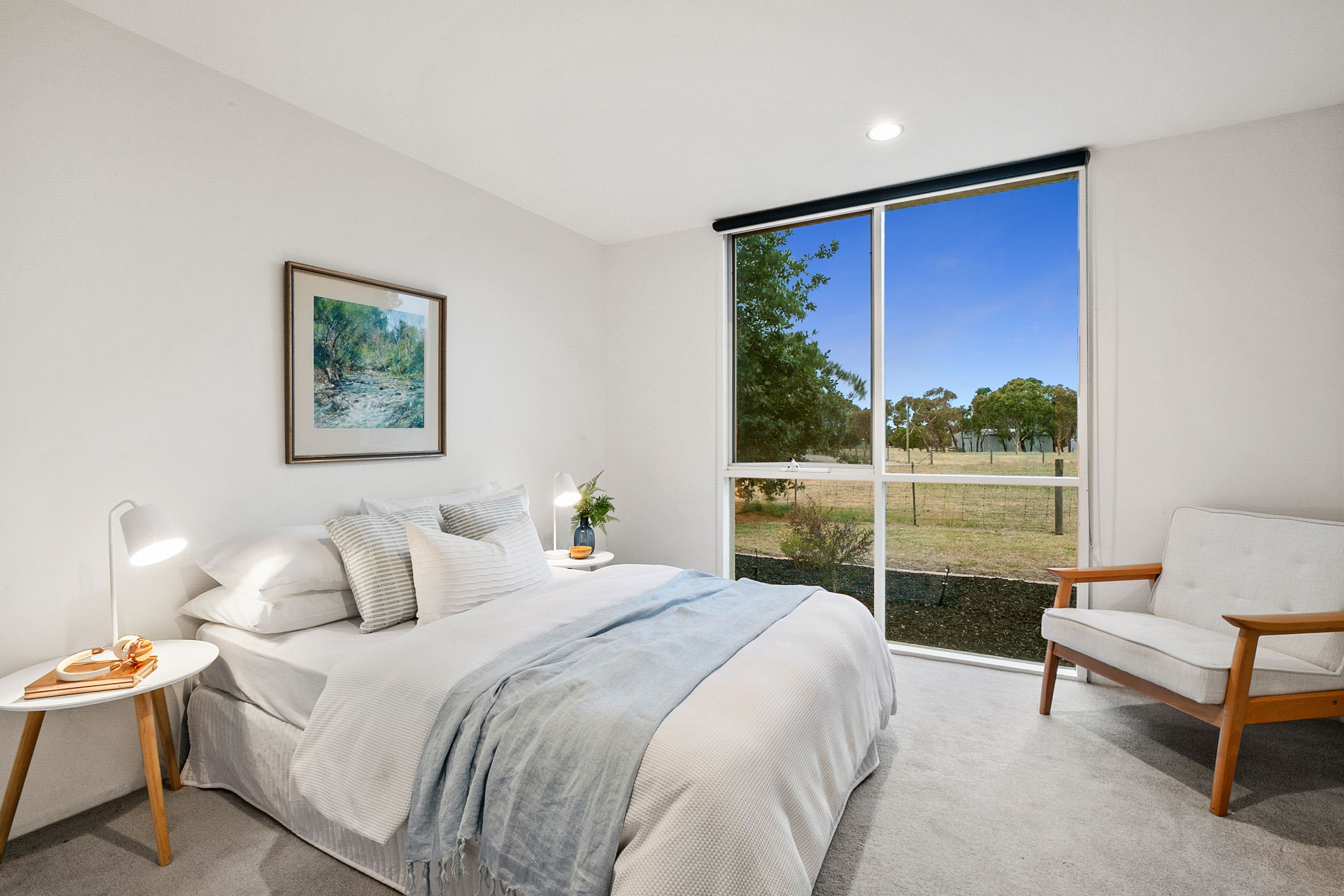 1752-1760 Bellarine Highway, Marcus Hill VIC 3222