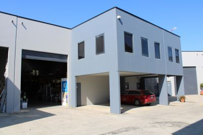 31/7 - 9 Production Rd, Taren Point