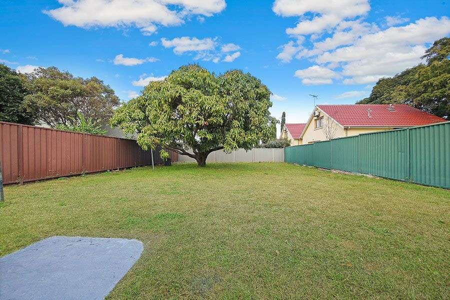 231 Old Canterbury Road, Dulwich Hill