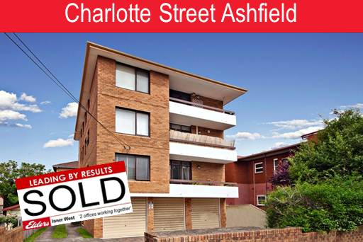 P & P Cechellero | Charlotte St Ashfield