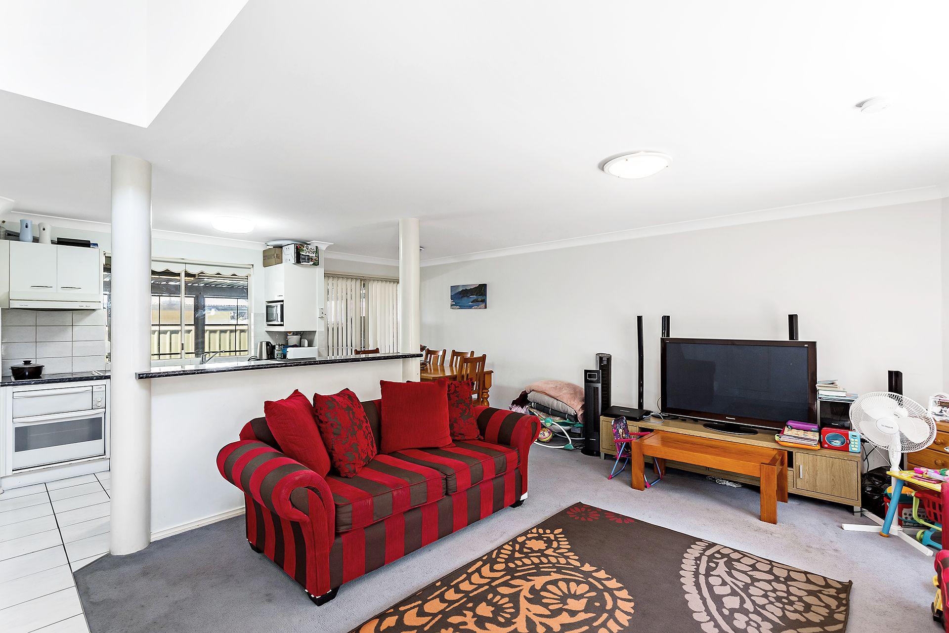 1/70 Austral Street, Nelson Bay