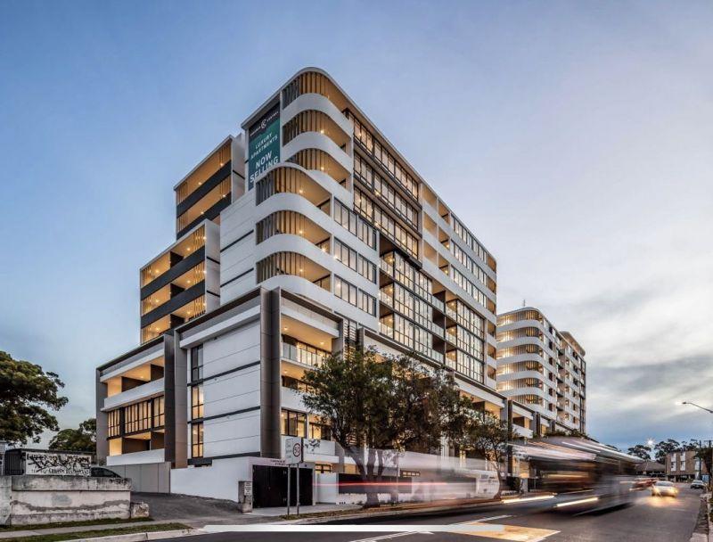 Private Rentals: 208/71-97 Regent Street, Kogarah, NSW 2217