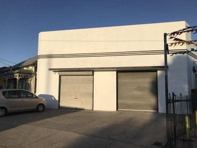511 Melbourne Road, Newport