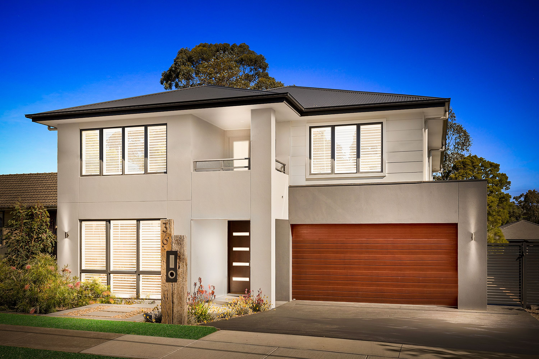 36 Turner Street, Blacktown NSW 2148