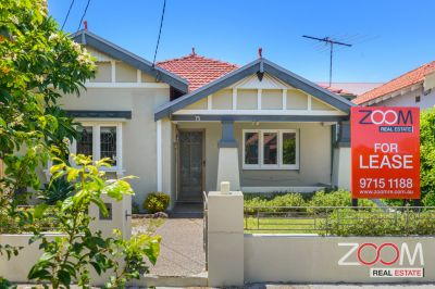 73 Eastern Avenue, Kingsford
