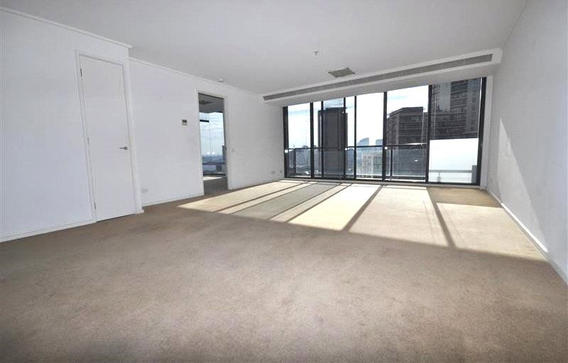 Melbourne Tower: 16th Floor - Everything At Your Doorstep!