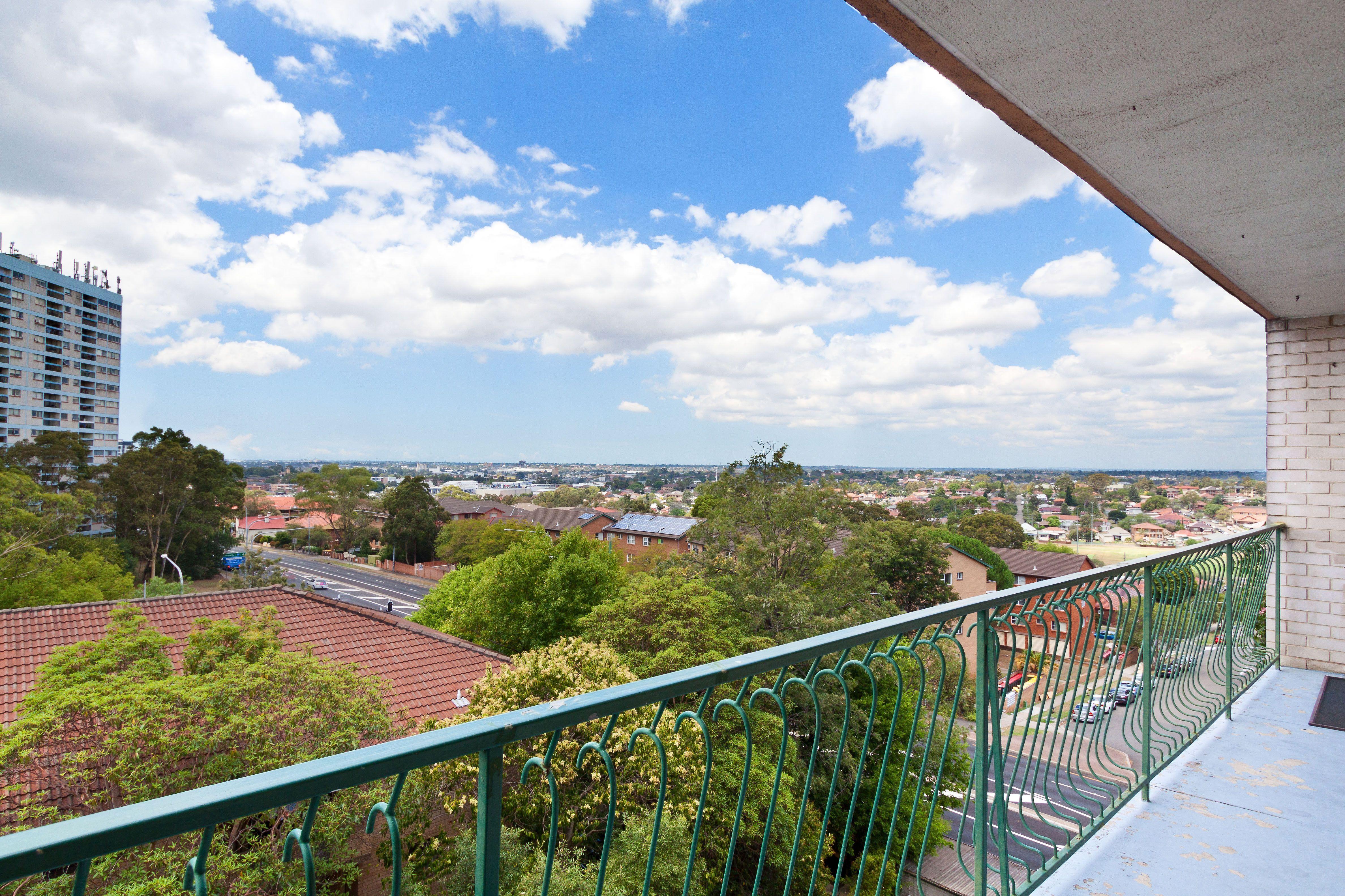 85/64-66 Great Western Highway, Parramatta NSW 2150