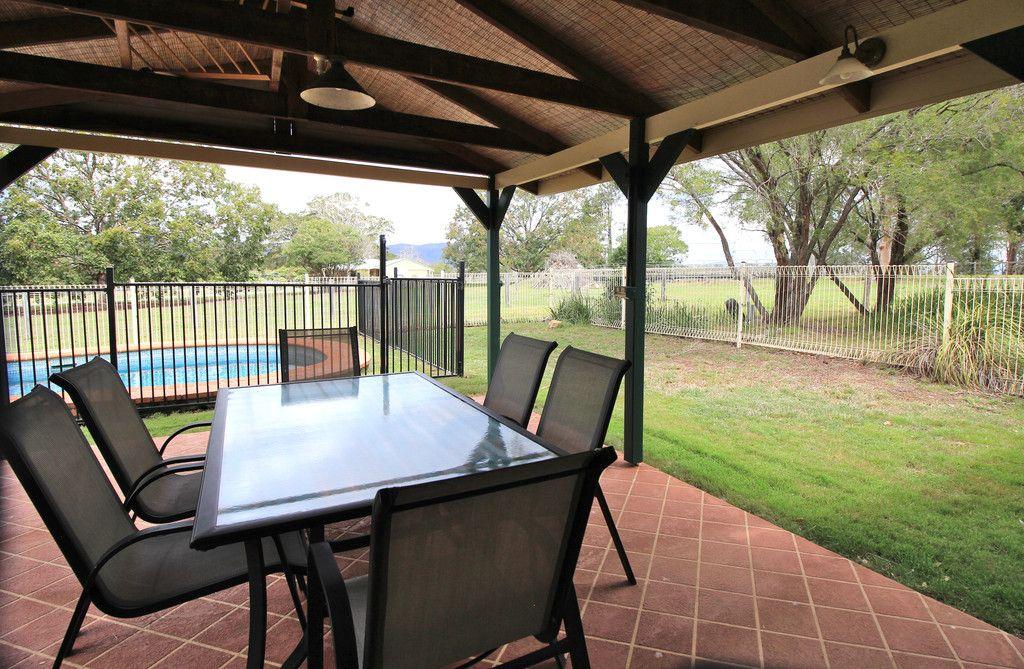 159 Koree Island Road, BEECHWOOD NSW 2446