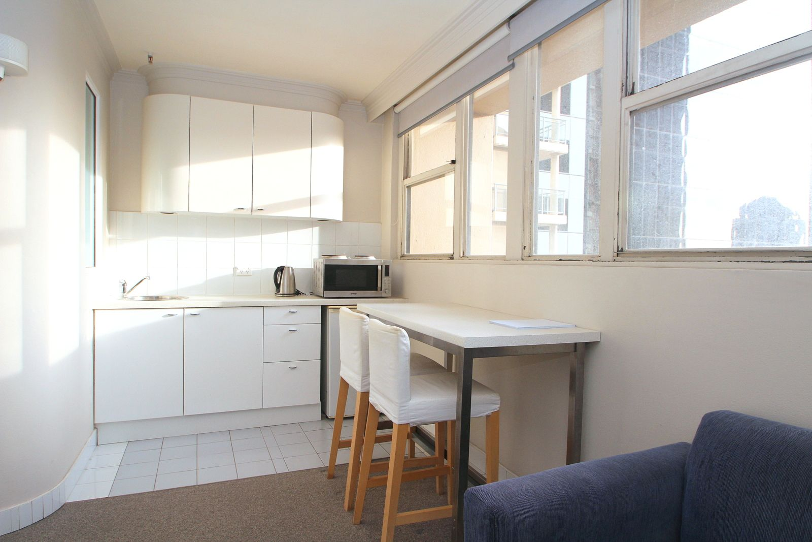 259/27 Park Street, Sydney
