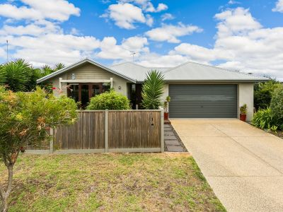 13 Rippleside Drive, TORQUAY